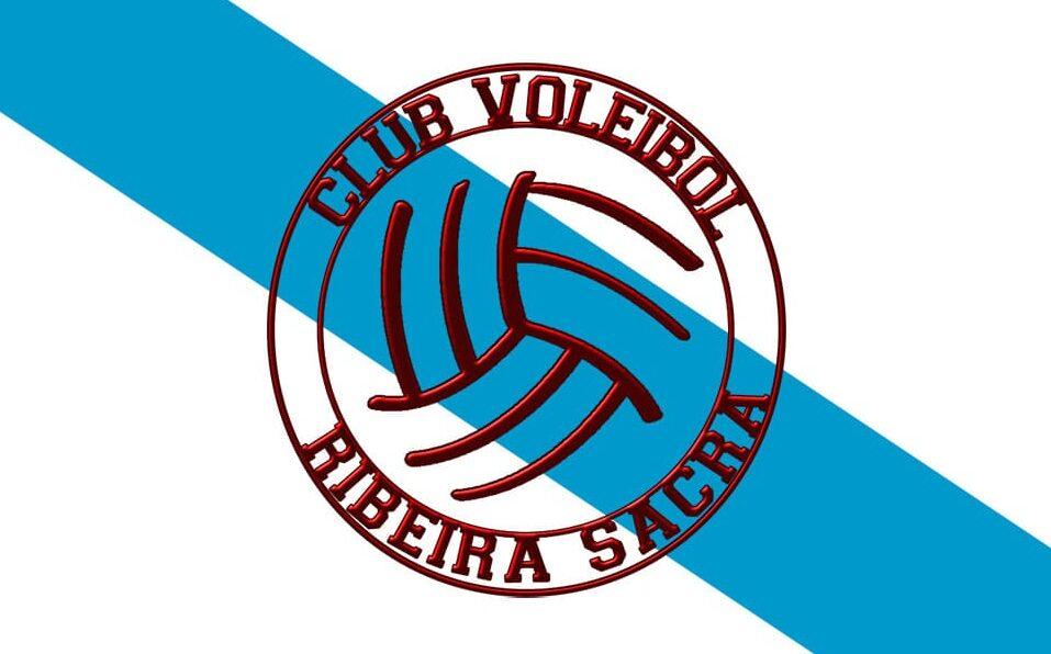 Club Voleibol Ribeira Sacra